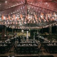 12 Tips básicos para planear tu boda